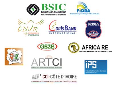 solid-afrique-clients-3