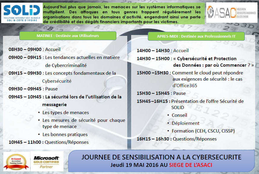 cybersecurite-sensibilisation-abidjan-19-mai-2016