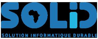 SOLID Afrique