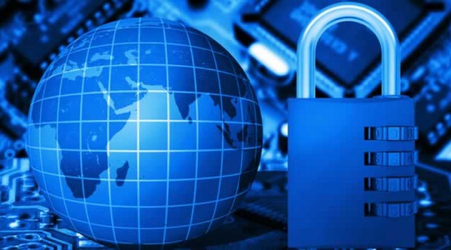 Cybersécurité et Protection des Données: par où commencer?