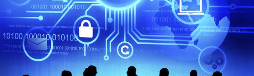 Journée de Sensibilisation à la Cybersécurité  au siège de l'ASACI