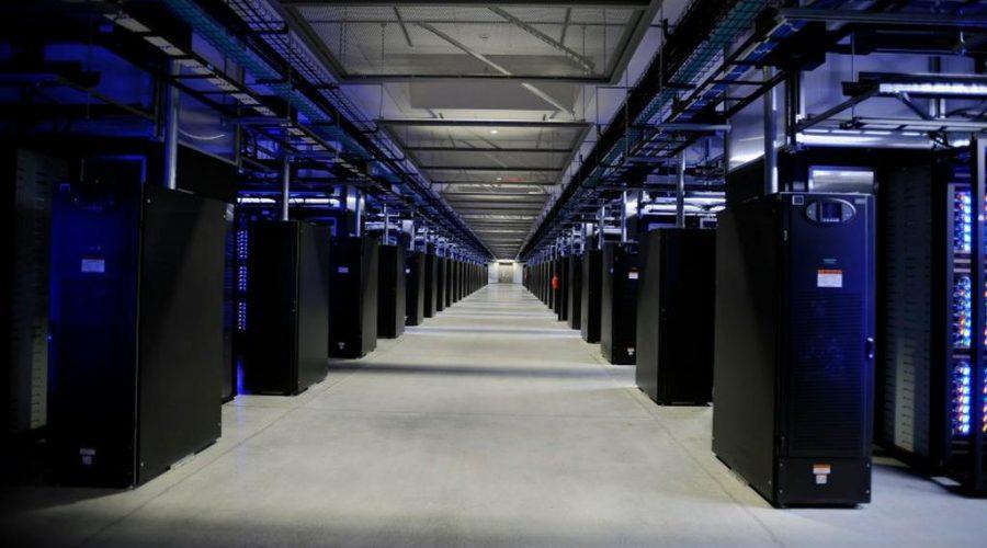 Cloud : Microsoft veut heberger des datacenters en Afrique